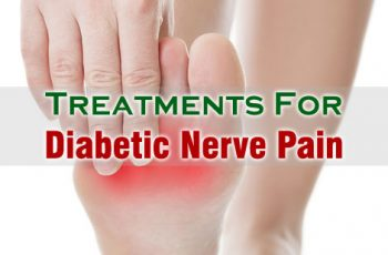 diabetic-nerve-pain-treatment
