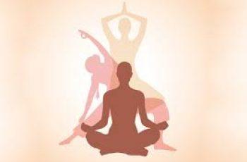 yoga/depression study
