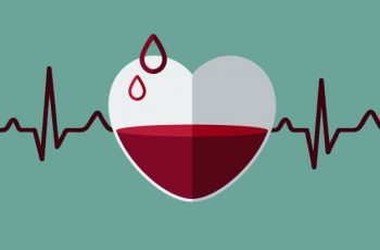 Anemia study