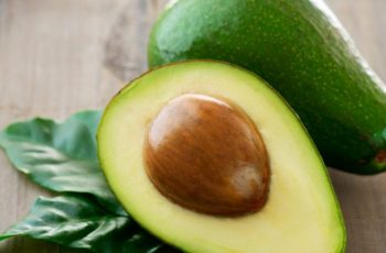 Avocados Research Study