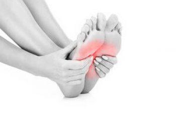 neuropathic-pain study