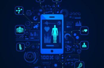 Remote Digital Treatment for Individuals