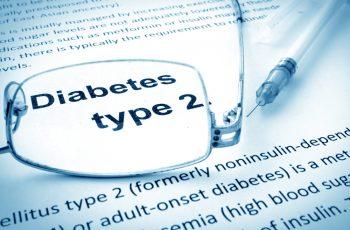 diabetes type 2 study