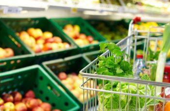 supermarket study