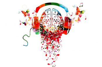 Music therapy study